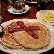 Minervas Restaurant Bar 10 Photos 17 Reviews Breakfast