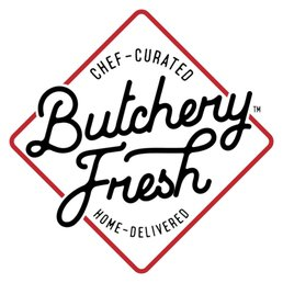 Butchery Fresh 2055 Nelson Miller Pkwy Ky Yelp