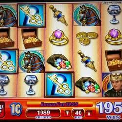 No wichita casino online casino payments