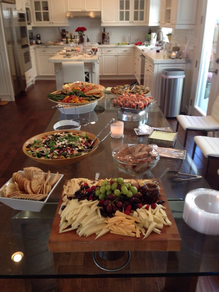 open house in corona del mar ca by pt culinary yelp
