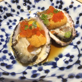 Angel q 39 s reviews alameda yelp for Angry fish sushi