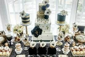 A Special Affair Event Planning: 831 W Palmdale Blvd, Palmdale, CA