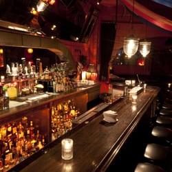 Photo Of 4100 Bar   Los Angeles, CA, United States