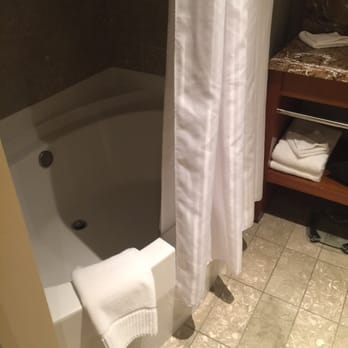 Photo Of The Heathman Hotel Kirkland Wa United States Want To