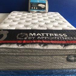 Photo Of Mattress By Ointment Rancho Cordova Sacramento Ca United States