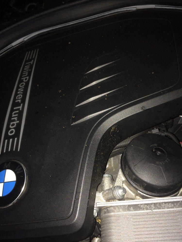 BMW of Monrovia - 246 Photos & 913 Reviews - Car Dealers