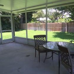 Goodman\'s Screen & Repair - Patio Coverings - 2336 SE Ocean Blvd ...
