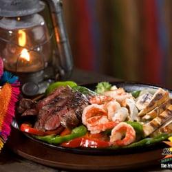 La Parrilla Mexican Restaurant 115 Photos 114 Reviews
