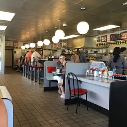 Waffle House 12 Photos Diners 3059 N Columbia St