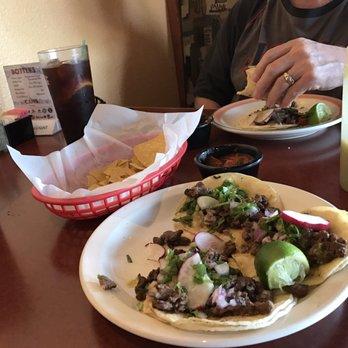 Don Chuy Mexican Restaurant Bonney Lake Wa