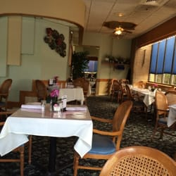 Photo Of Pompeo Restaurant Branford Ct United States The Visually Dyslexic Dining