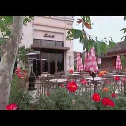 Sushi Ko Thousand Oaks Kitchen Nightmares