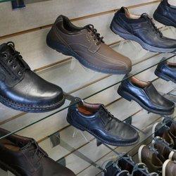 b78107d986ca Lucky Feet Shoes - 34 Photos   30 Reviews - Shoe Stores - 29700 Rancho  California Rd