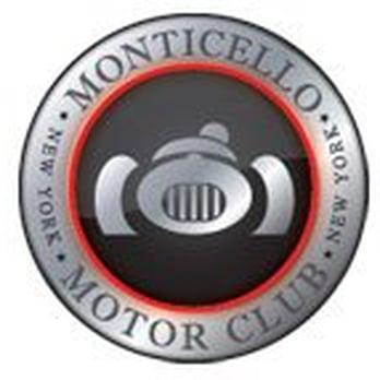 Monticello Motor Club 24 Photos 10 Reviews Race
