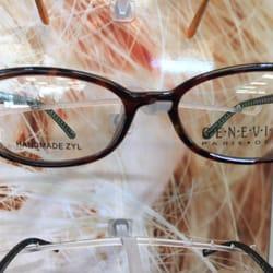 270f3212aa9 Stanton Optical - 10 Photos   20 Reviews - Eyewear   Opticians ...