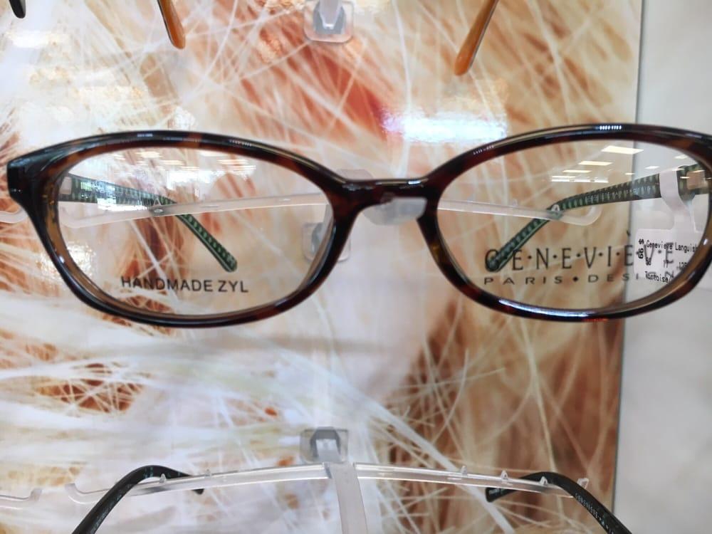 fc3fcf3ab21 Stanton Optical - 10 Photos   21 Reviews - Eyewear   Opticians ...