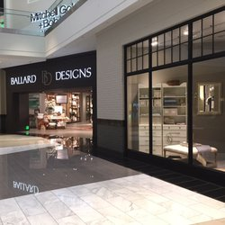 Photo Of Ballard Designs