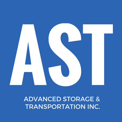 Photo Of Advanced Storage U0026 Transportation, Inc   Framingham, MA, United  States.