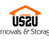 Us2u Removals