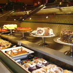 The Dining Room Buffet Favourites Buffets Rexdale Blvd Etobie Decor