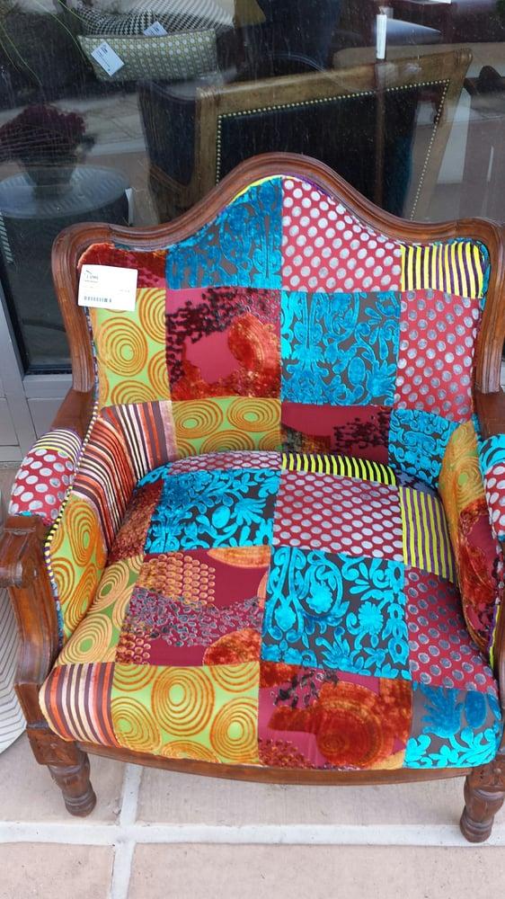 Home Consignment Center 41 Photos 47 Reviews Furniture Stores 10515 J N Mopac Expy