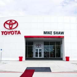 mike shaw toyota auto repair 3232 ih 69 access rd corpus christi tx phone number yelp. Black Bedroom Furniture Sets. Home Design Ideas