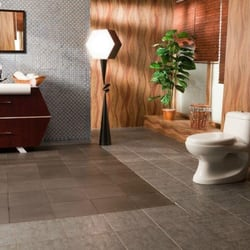 photo of us floor kitchen bath rancho santa margarita ca united states - Flooring For Kitchen And Bathroom