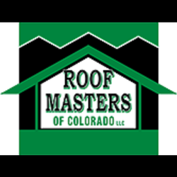 Photo Of Roof Masters Colorado Boulder Co United States