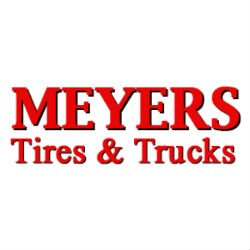 Meyers Tires & Trucks