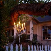 Chandelier Tree - 517 Photos & 163 Reviews - Local Flavor - 2811 W ...