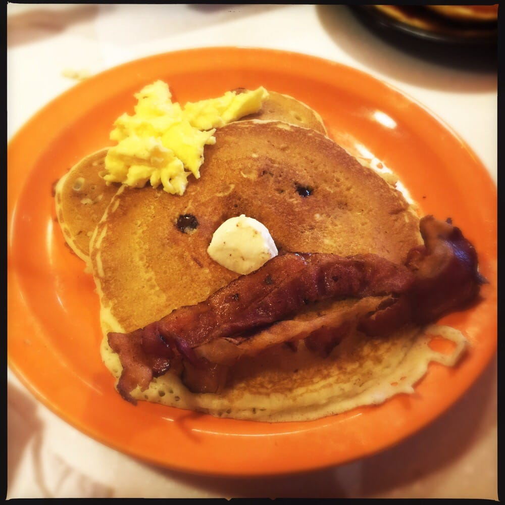 village inn 53 photos u0026 65 reviews breakfast u0026 brunch 3130