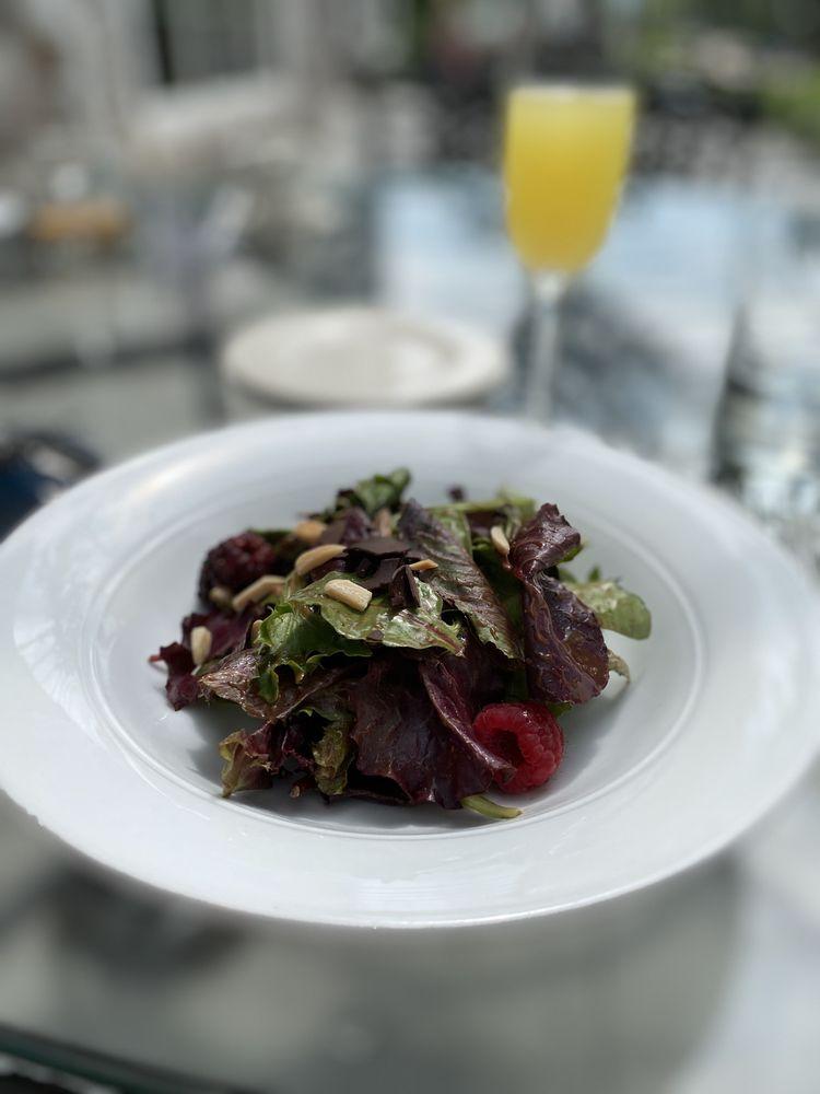 Concourse Restaurant & Lounge: 101 Osthoff Ave, Elkhart Lake, WI