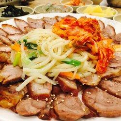 The Best 10 Filipino Restaurants Near Boodle Fight In Toronto ON