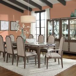 Delightful Photo Of Toscana Furniture   Concord, CA, United States