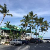 Lazy Days Restaurant - 1256 Photos & 1038 Reviews - Seafood - 79867 Overseas Hwy, Islamorada, FL ...