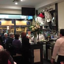 Photo Of Armondo S Italian Restaurant Jackson Heights Ny United States