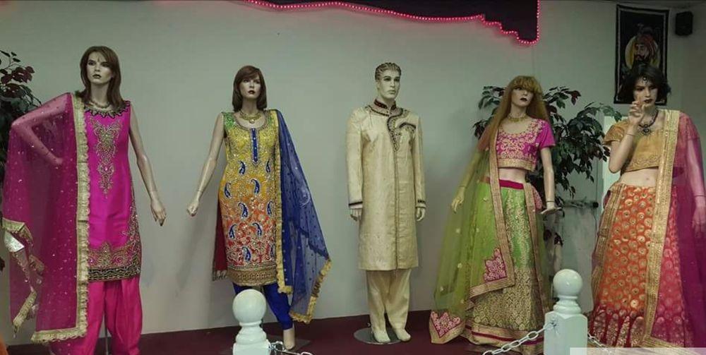 Photo of Shringar Boutique: Sterling, VA