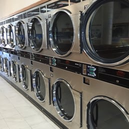 Best coin laundry near me how do bitcoin work do it yourself coin laundry also offering a drop off and commercial laundry serviceyou can pack fewer items for vacation because you can get the clothes solutioingenieria Image collections