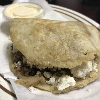 hermanos chavez mexican restaurant 22 photos 16 reviews
