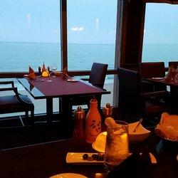 Photo Of Isle Capri Restaurant Virginia Beach Va United States