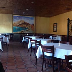 Photo Of Villa Barone Robbinsville Nj United States Dining Room Filled With