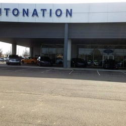 Auto Nation Memphis Tn >> Auto Nation Memphis Tn Top New Car Release Date