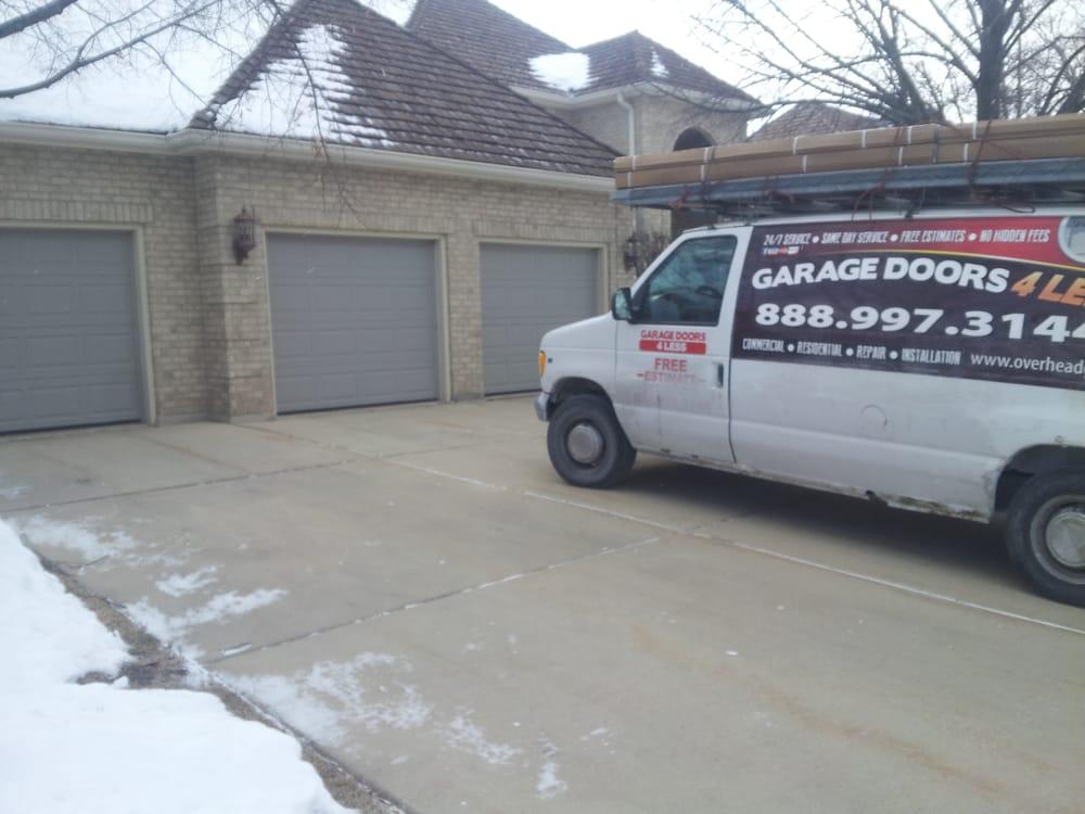 Ar Be Garage Doors Inc Oak Lawn Il Garage Door Ideas