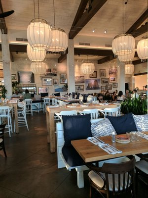 Brio Coastal Bar And Kitchen 1770 Photos 932 Reviews