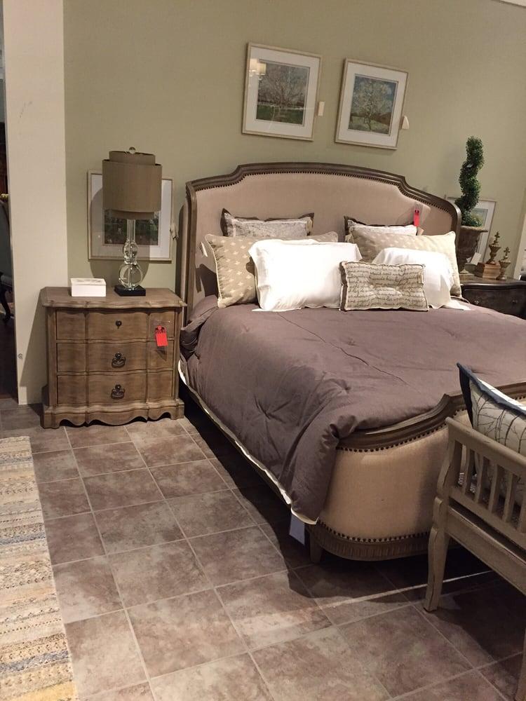 King Bedroom Set I Got On Sale Great Value Yelp