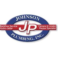 Johnson Plumbing: 2190 Yosemite Pkwy, Merced, CA
