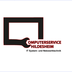Computerservice Hildesheim Klaus Alrutz Request A Quote It