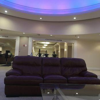 doubletree hotel chicago oak brook 61 photos 87. Black Bedroom Furniture Sets. Home Design Ideas