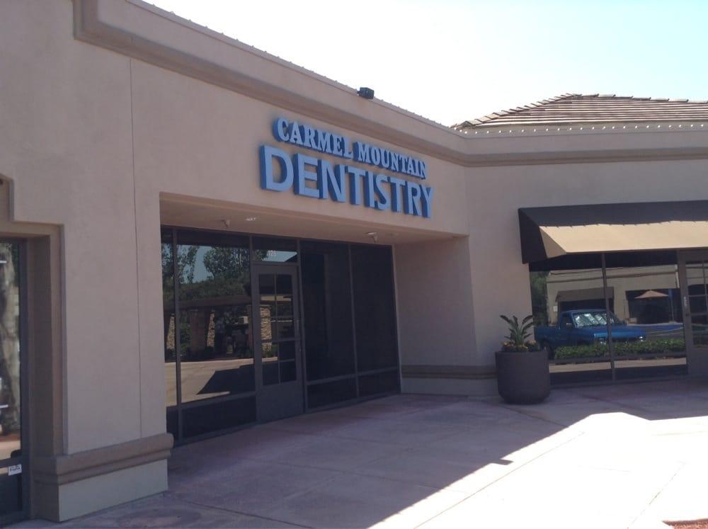 jared bunker dmd 10 anmeldelser tandpleje 10175