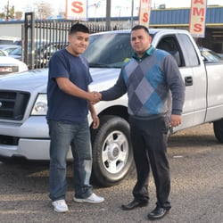 Sams Auto Sales >> Sam S Auto Sales Car Dealers 1254 N Abby St Fresno Ca Phone